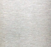stainless steel appliance finish swatch